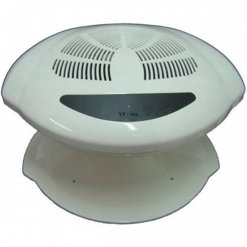 Nail Dryer YF-066