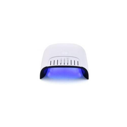 UV/LED S10