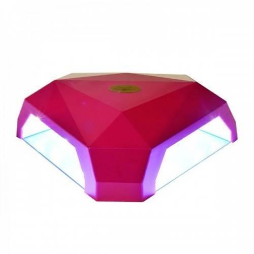 NAIL LAMP WE-088