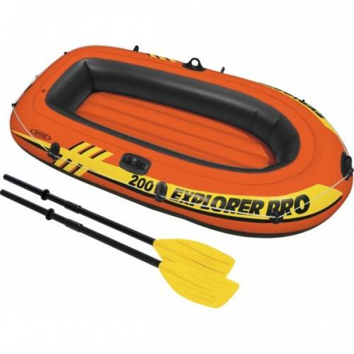 Barco Explorer Pro 100 160X94X29CM